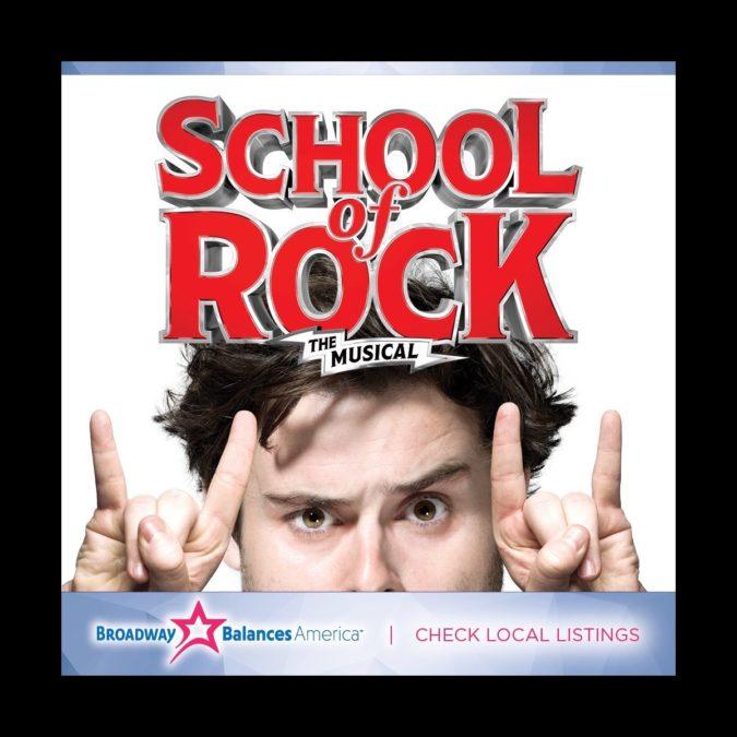 TOUR-BBA-School of Rock-10/18