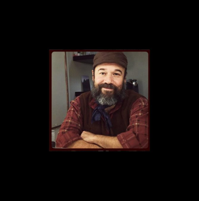 HS - Danny Burstein - wide - 11/15