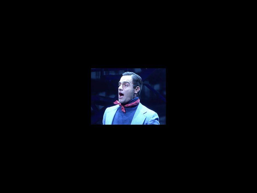 WI - Ramin Karimloo - Prince of Broadway - 11/15