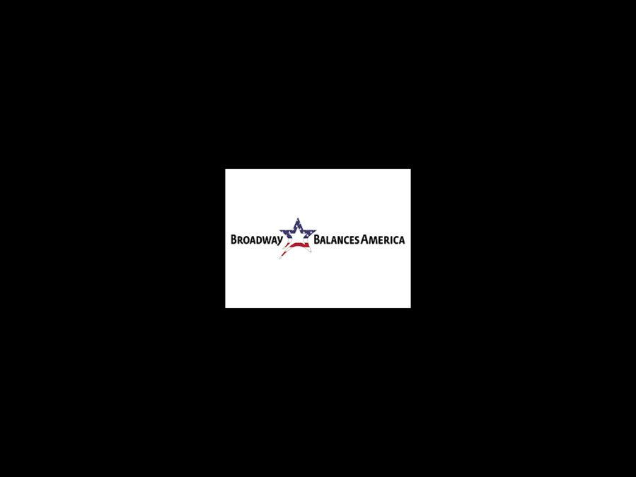 TOUR - Broadway Balances America Logo - square - 7/14