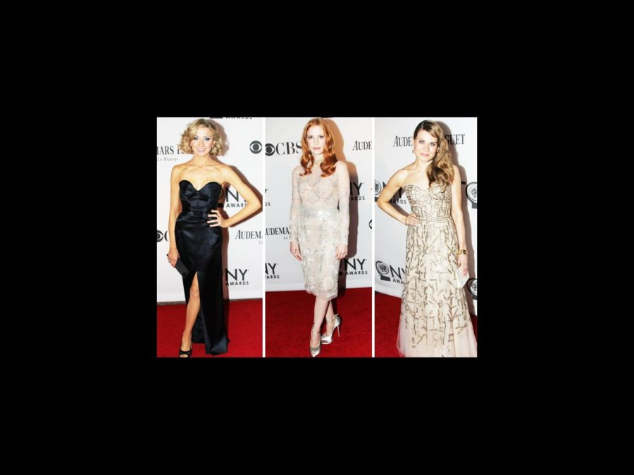 2012 Tony Best Dressed Ladies - wide - 6/12