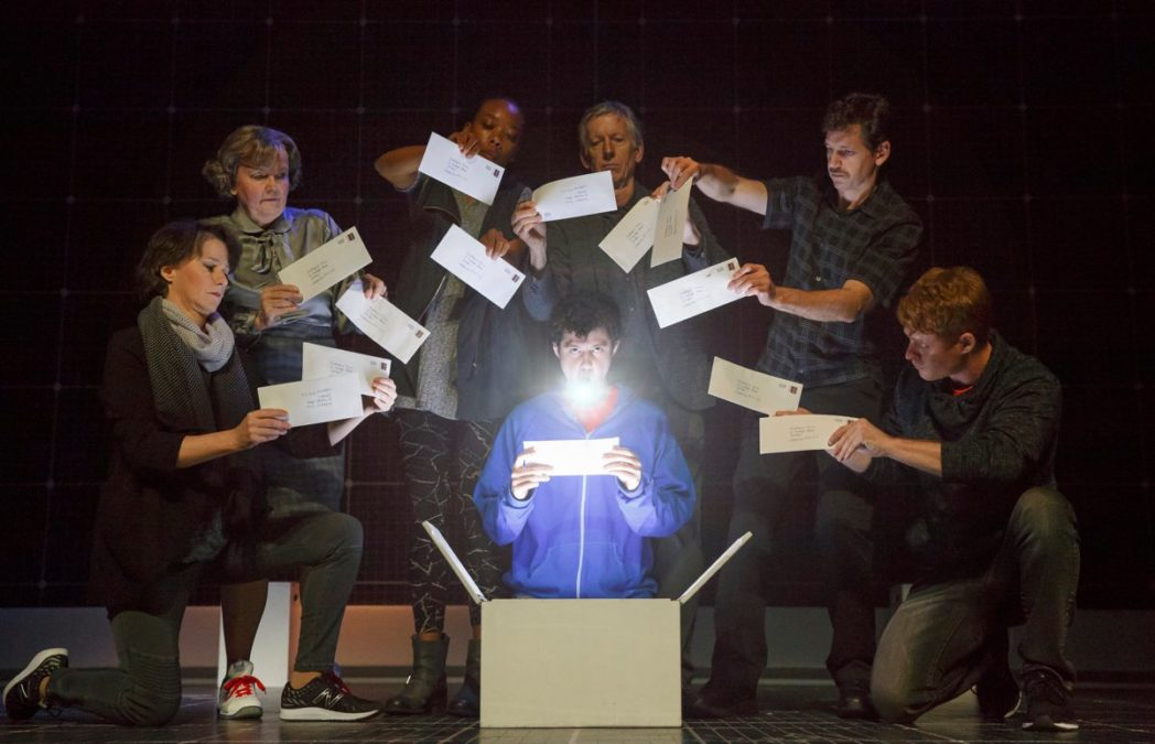 TOUR-Curious Incident-NOS-wide-11/16